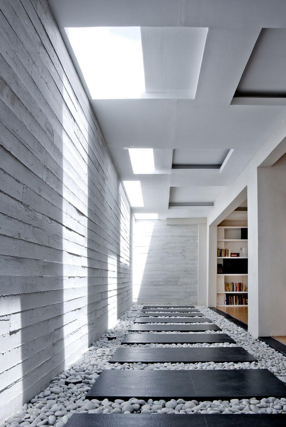 Courtyard-House-03