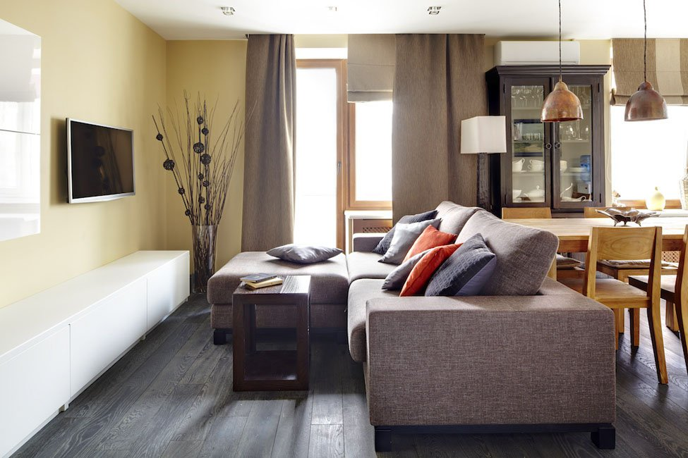 Cozy-Apartment-in-Moscow-02
