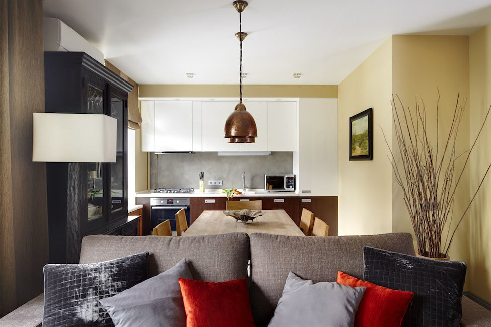 Cozy-Apartment-in-Moscow-03
