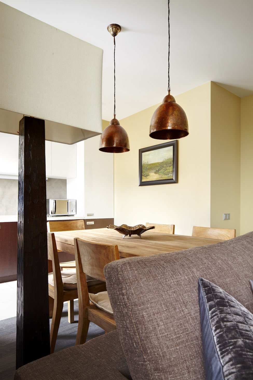 Cozy-Apartment-in-Moscow-04