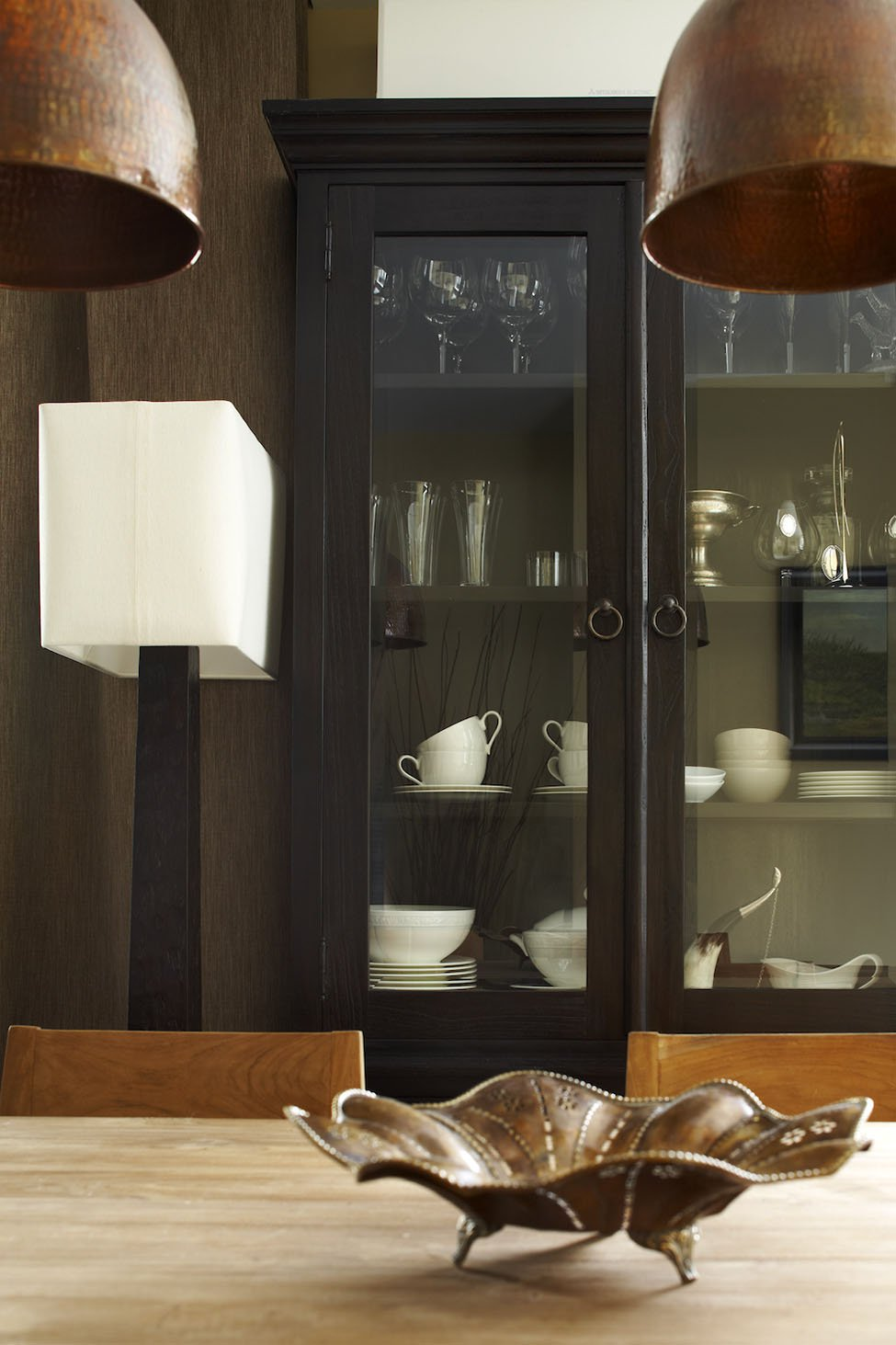Cozy-Apartment-in-Moscow-05