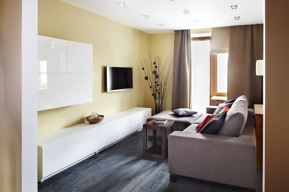 Cozy-Apartment-in-Moscow-07