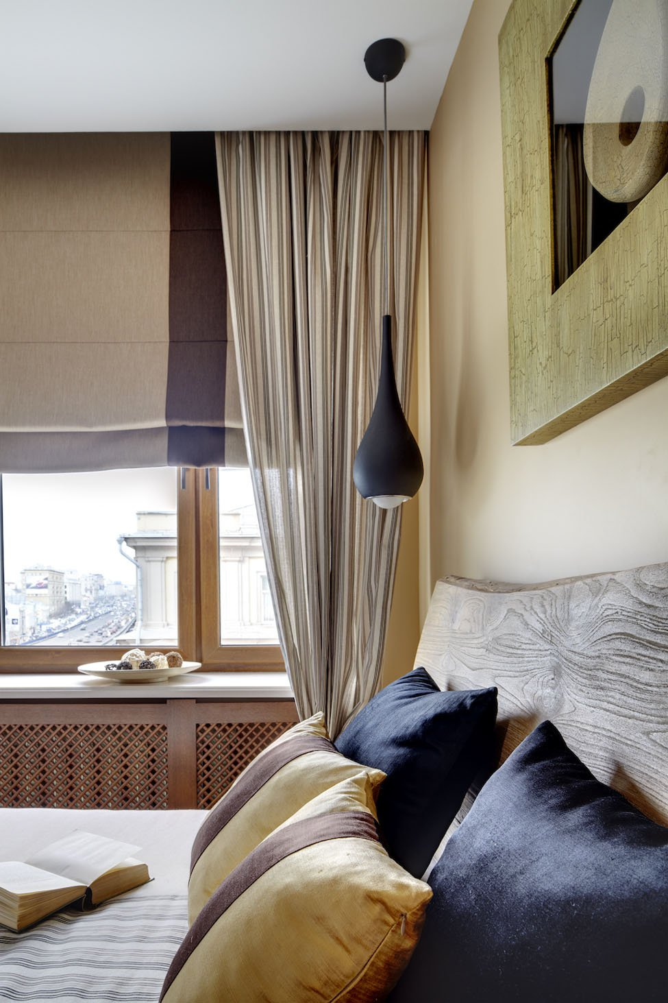 Cozy-Apartment-in-Moscow-10