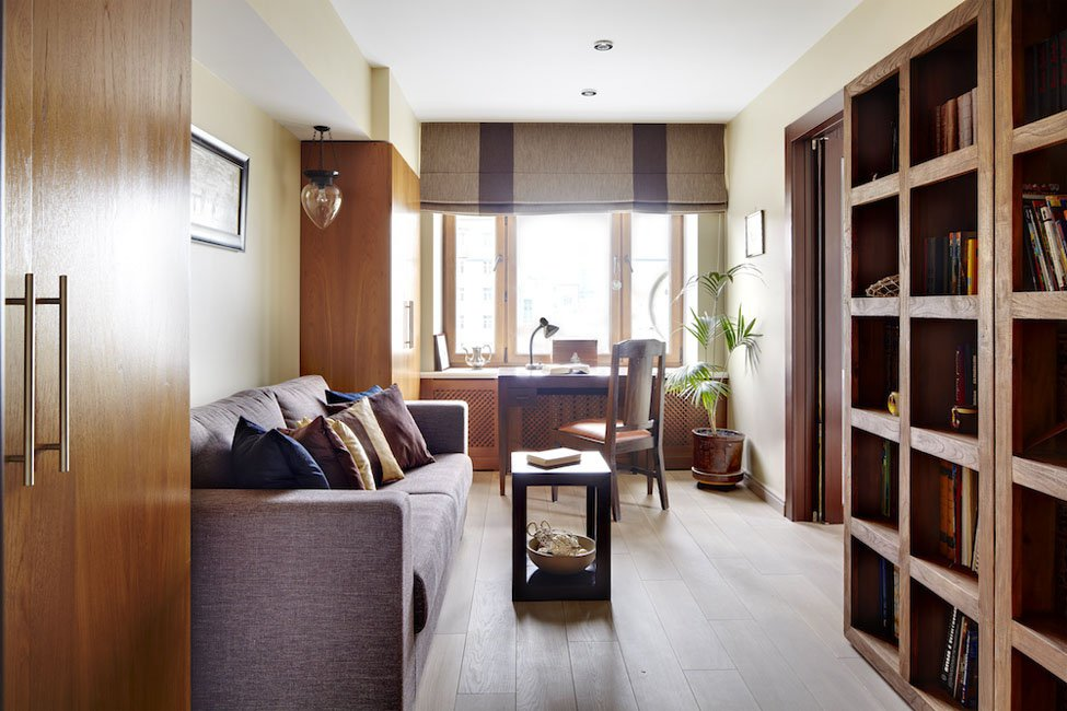 Cozy-Apartment-in-Moscow-17