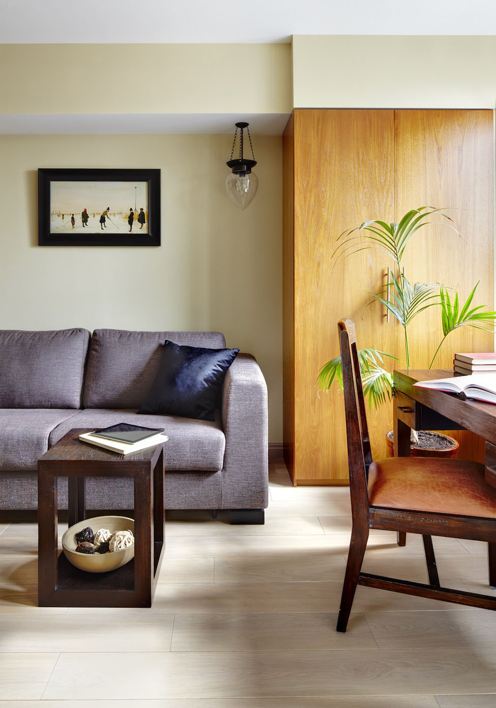 Cozy-Apartment-in-Moscow-18