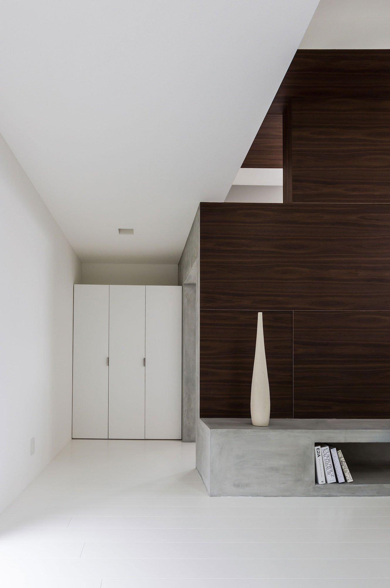 Cozy-Home-12
