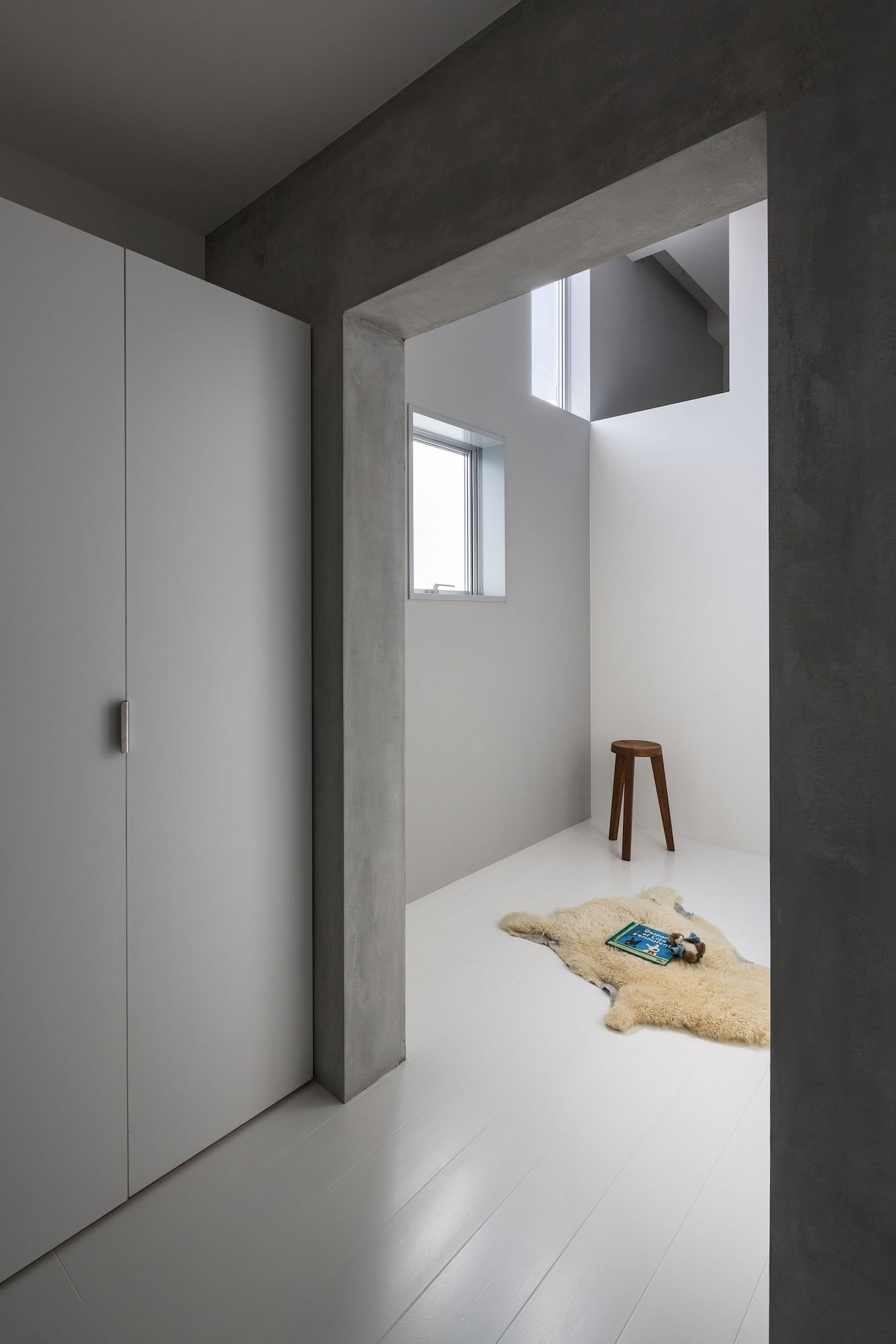 Cozy-Home-18