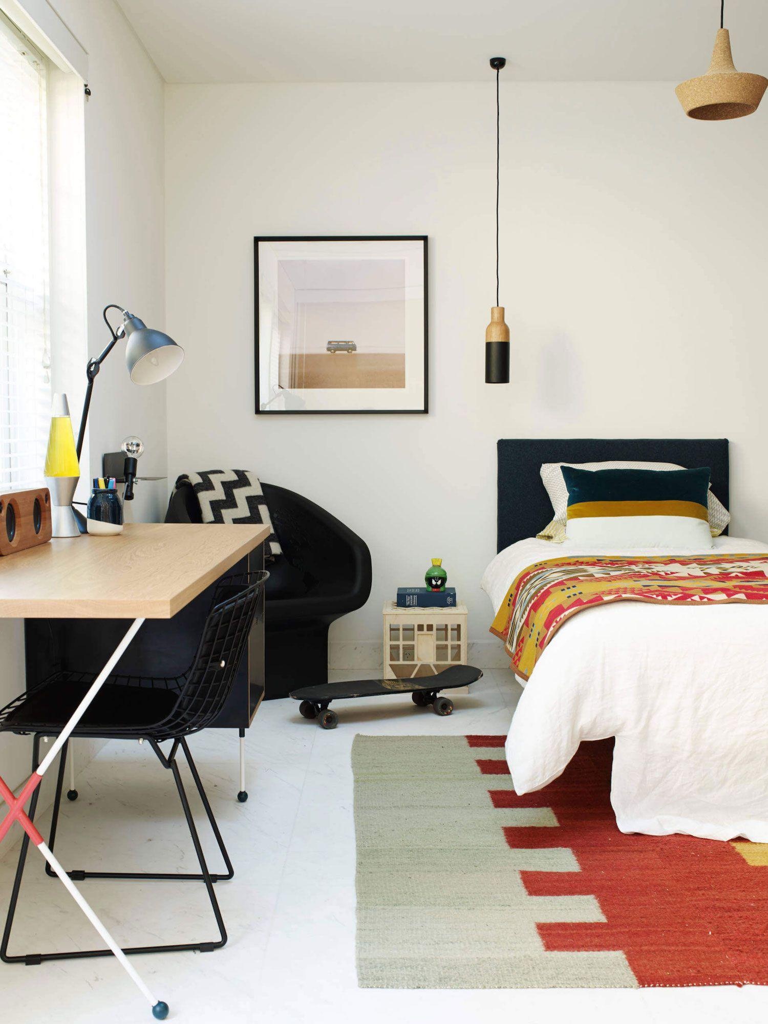 Cronulla-Residence-11