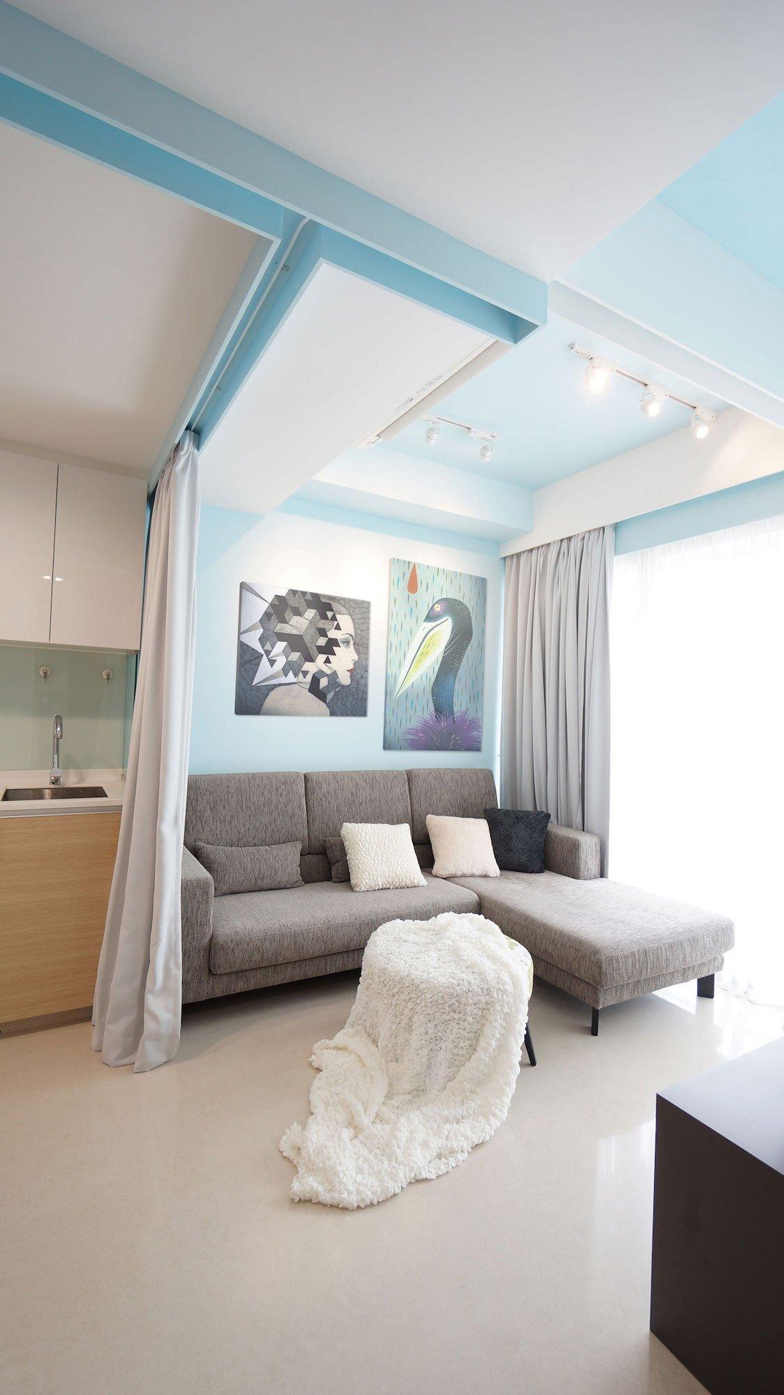 Curtain-Apartment-01