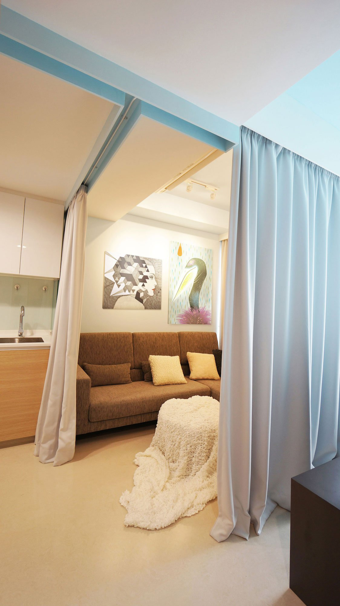 Curtain-Apartment-02