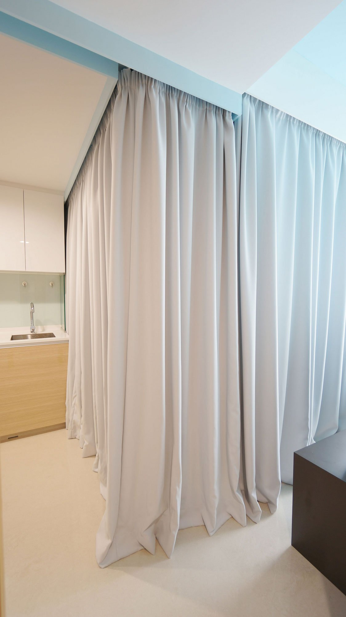 Curtain-Apartment-03