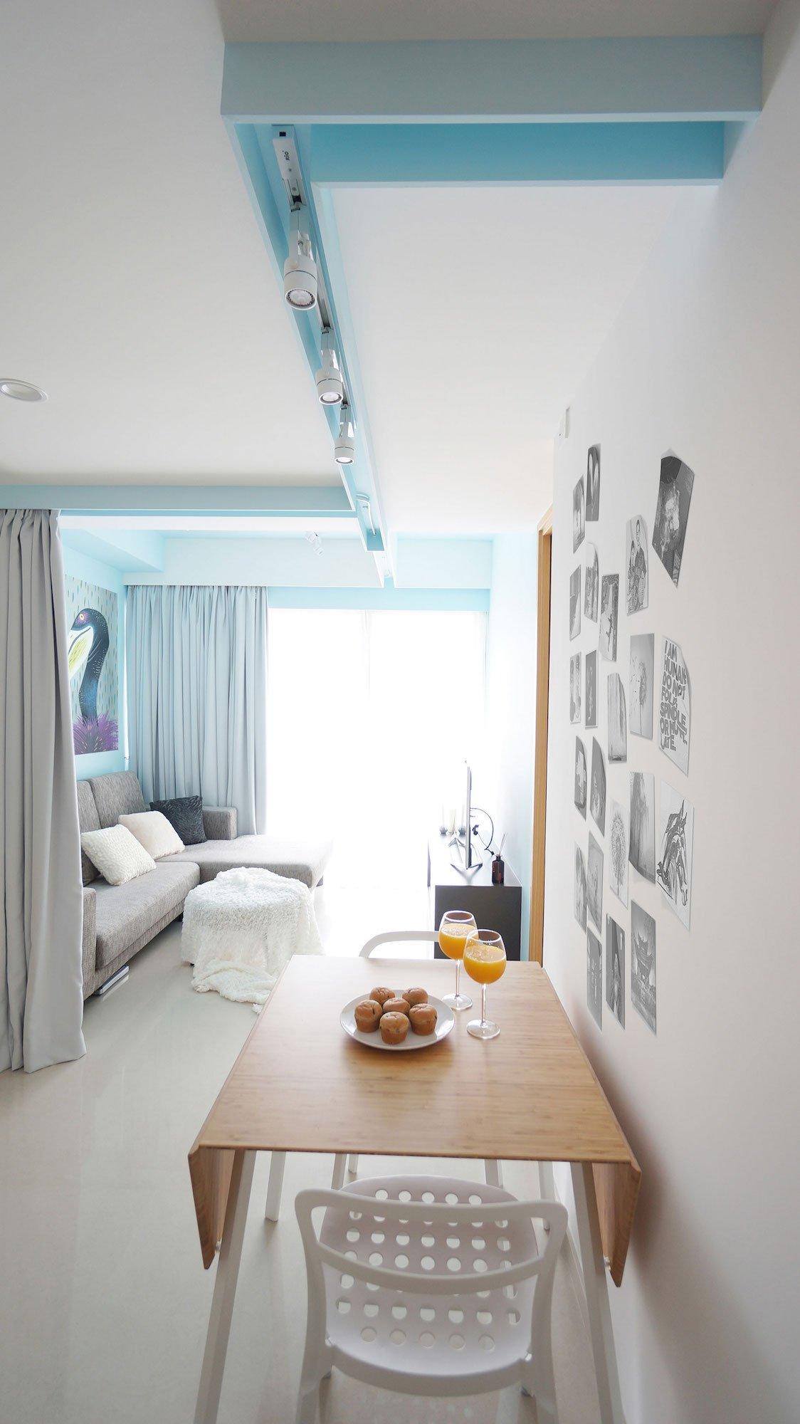 Curtain-Apartment-06