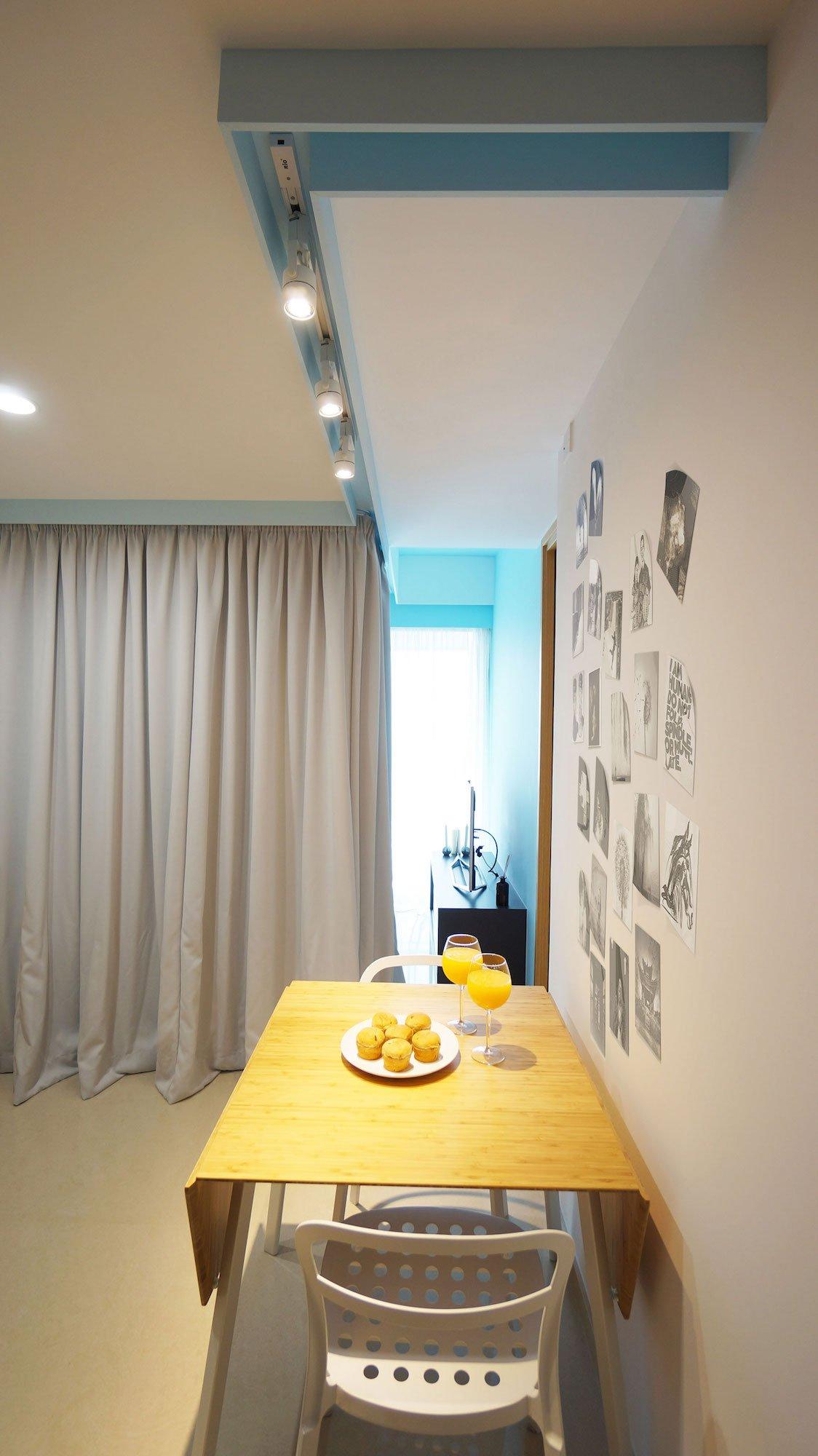 Curtain-Apartment-07