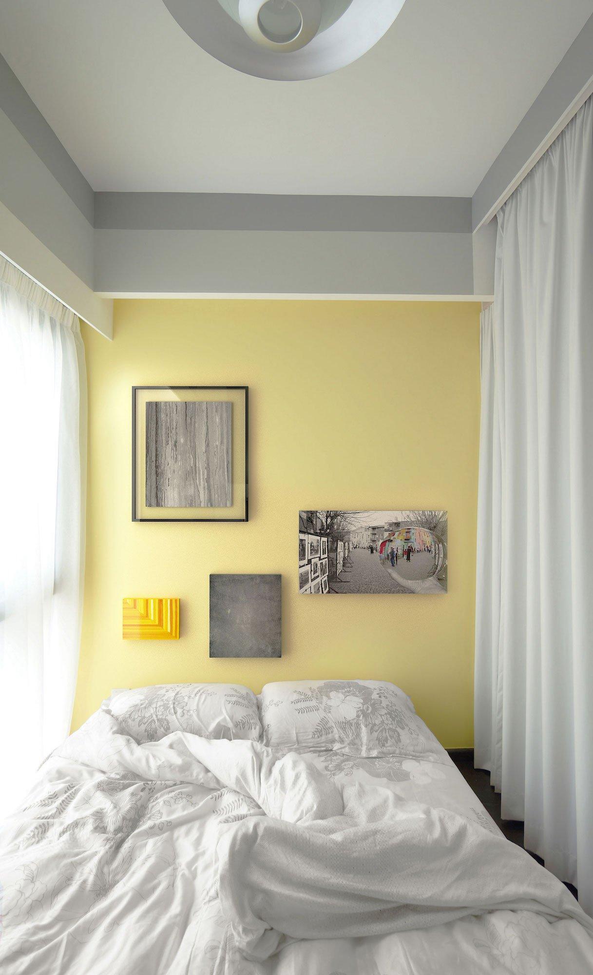 Curtain-Apartment-09