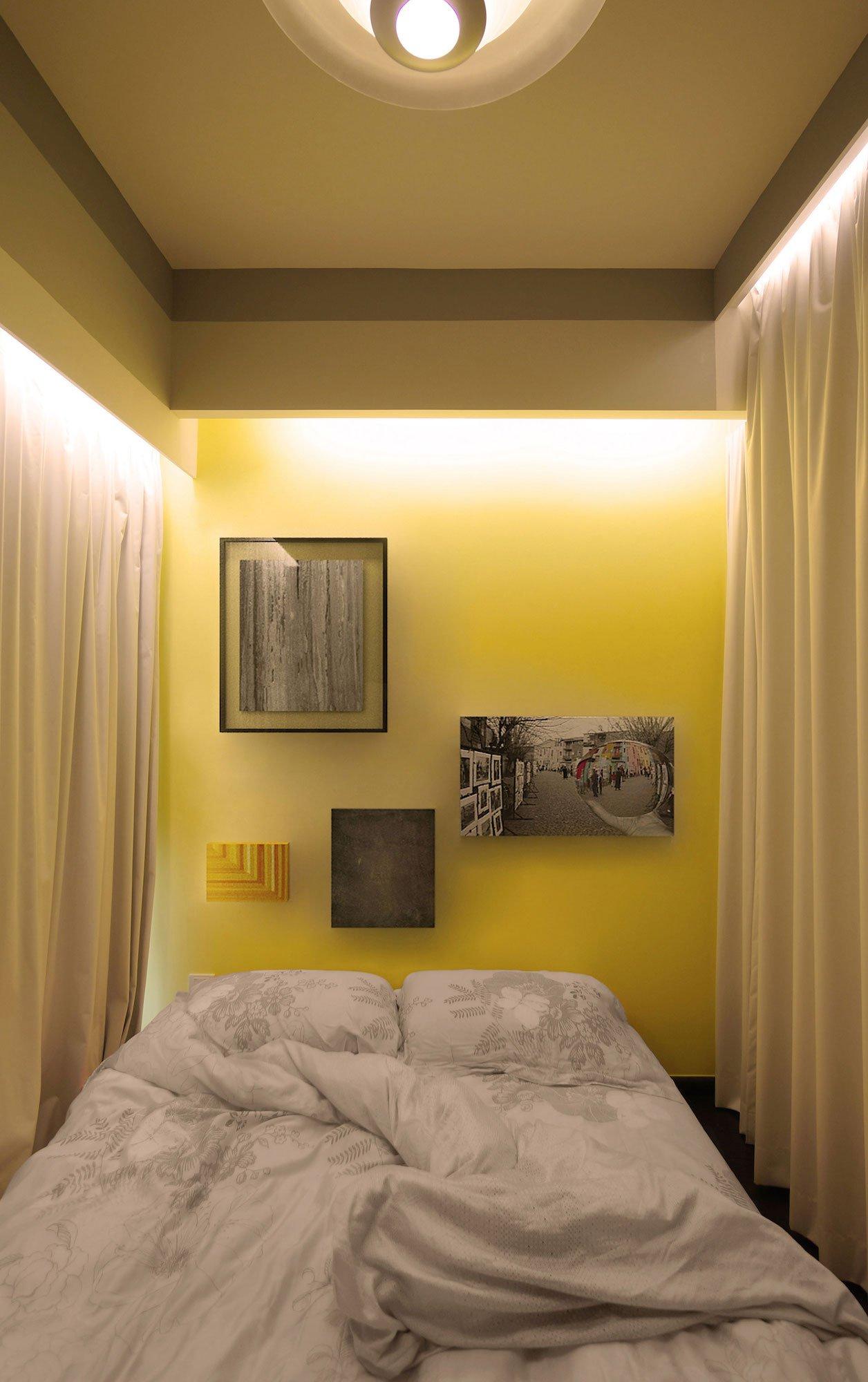 Curtain-Apartment-10