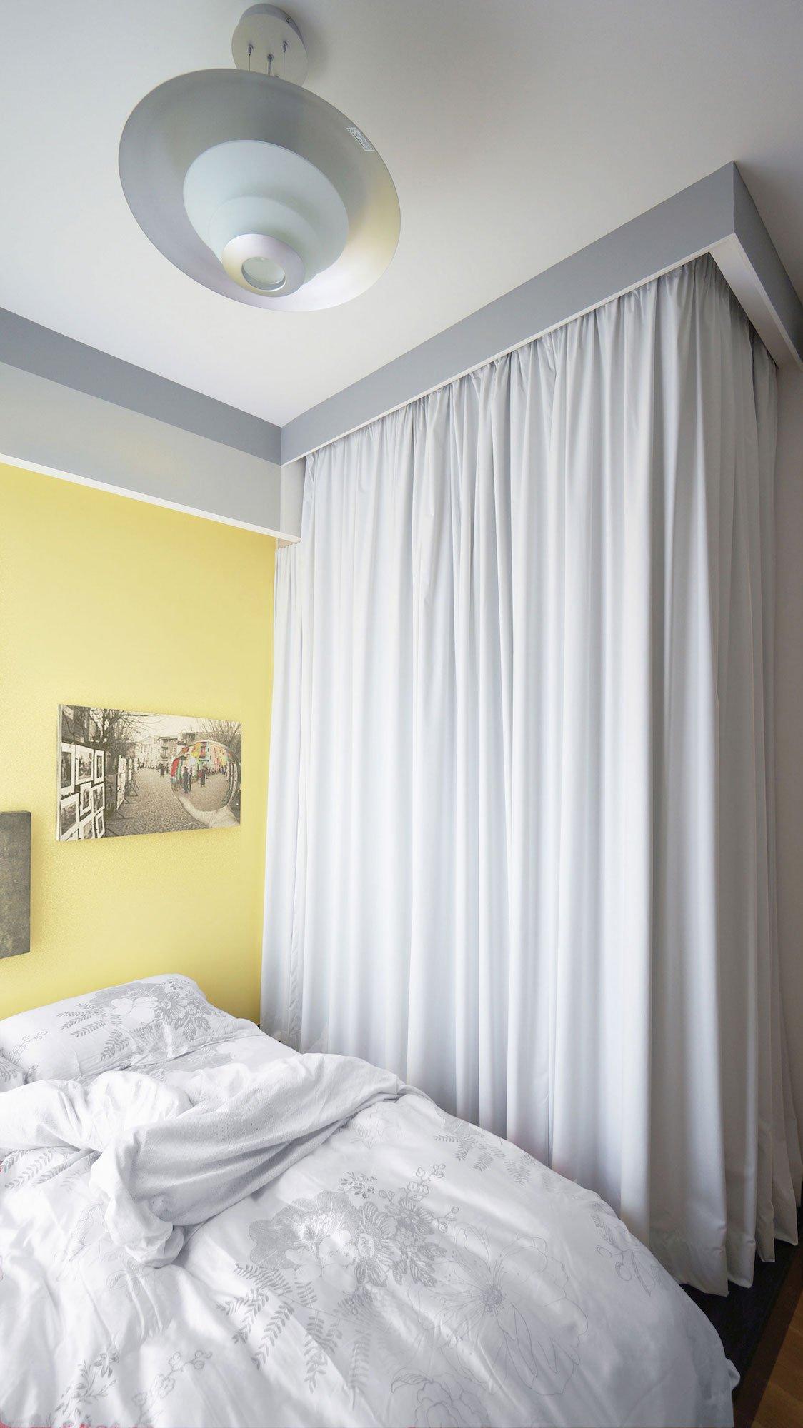 Curtain-Apartment-11