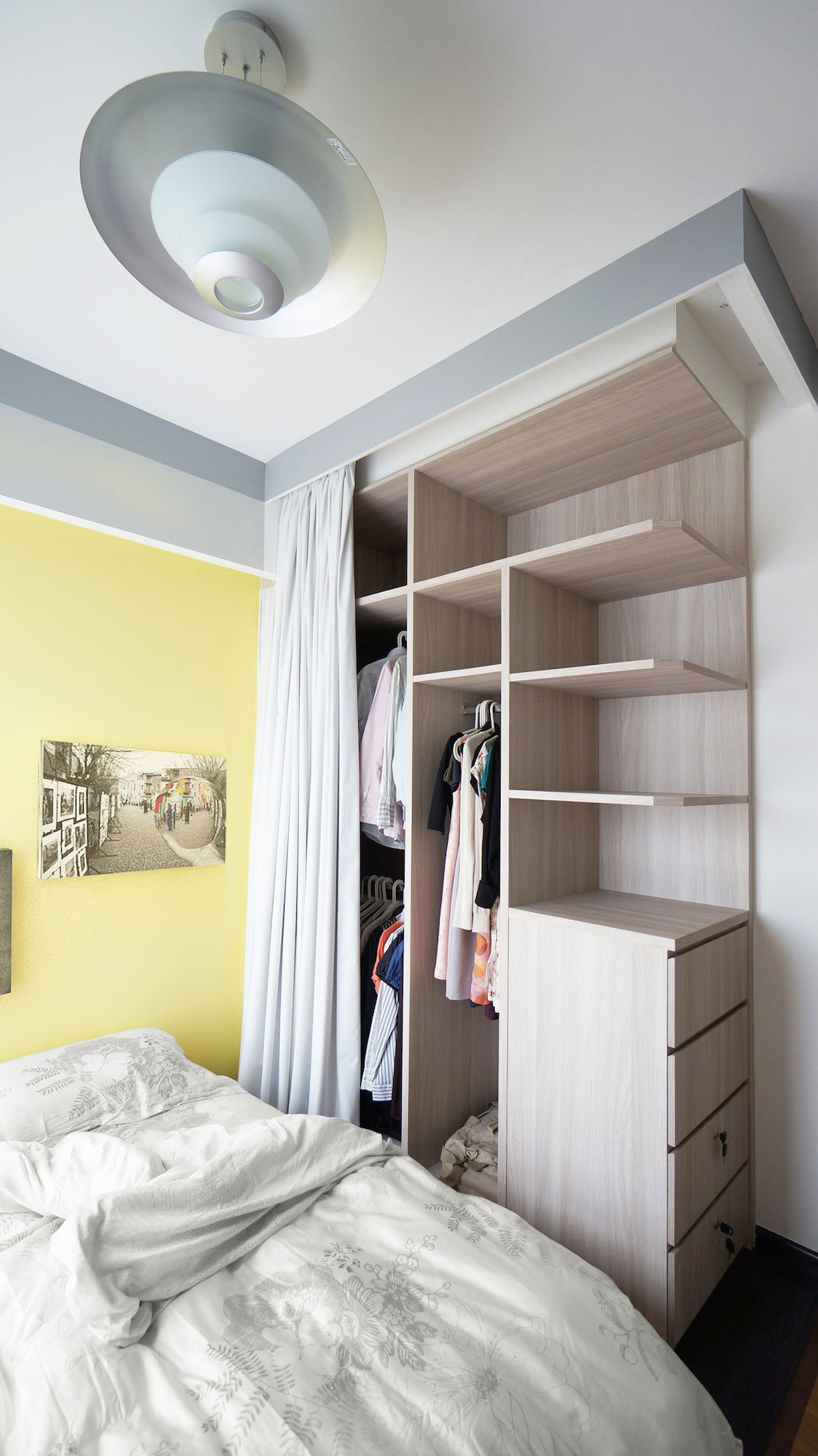 Curtain-Apartment-12