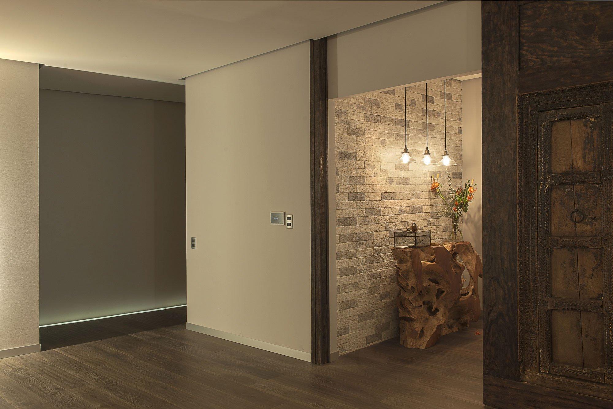 DL-Apartment-01