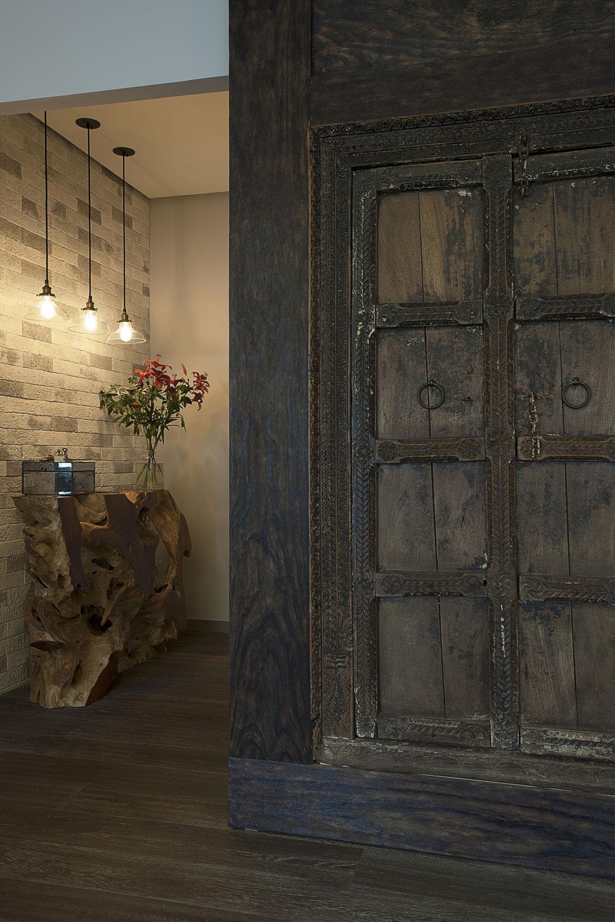 DL-Apartment-02