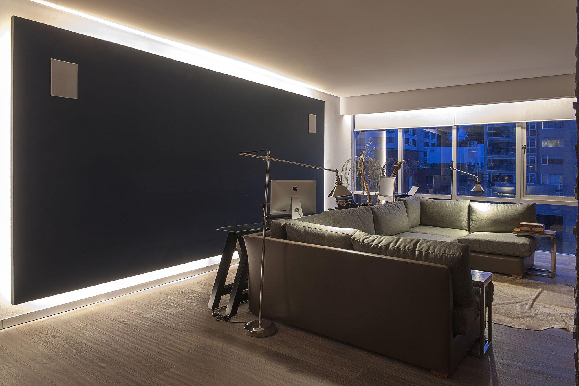 DL-Apartment-03