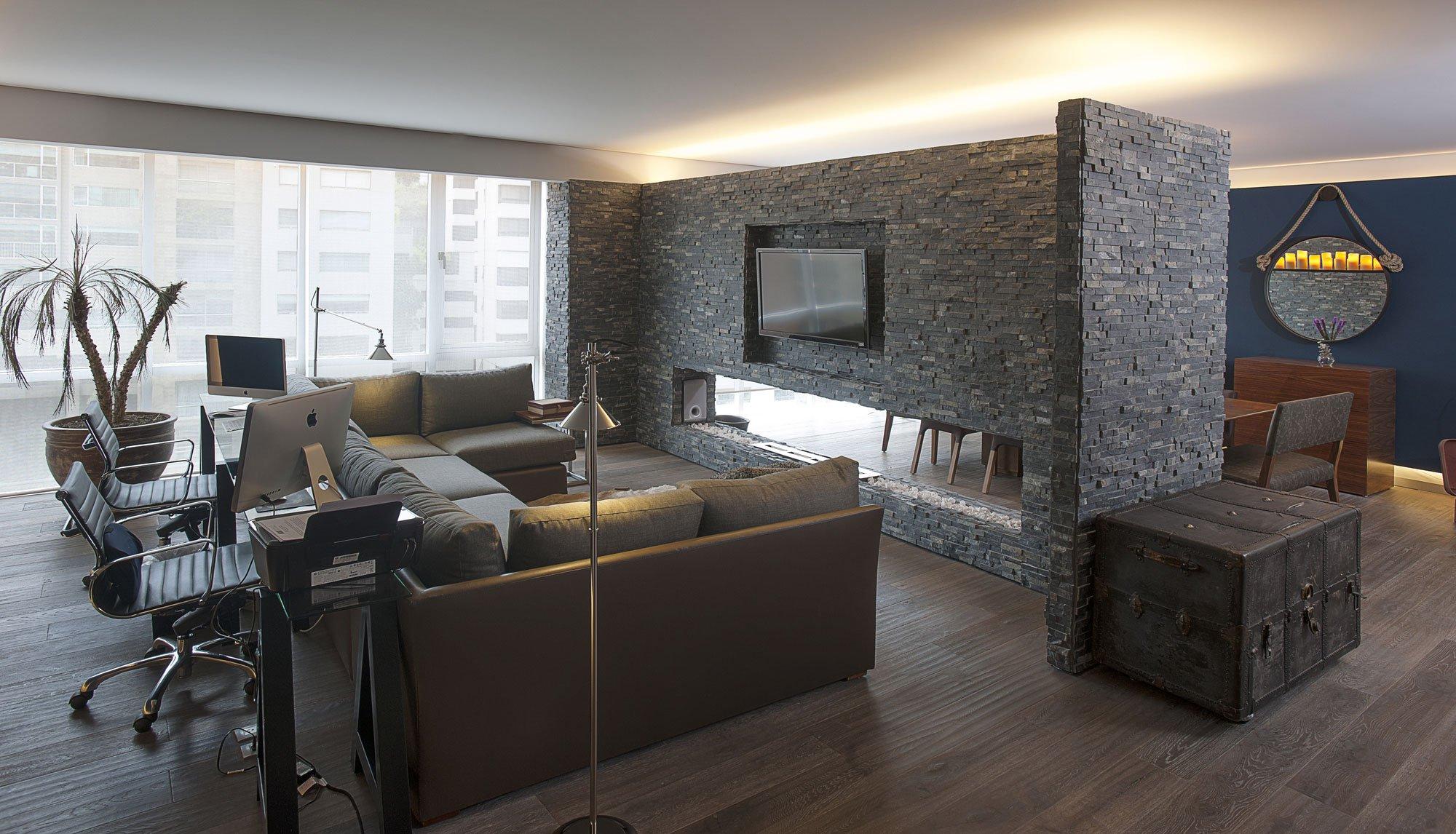 DL-Apartment-04