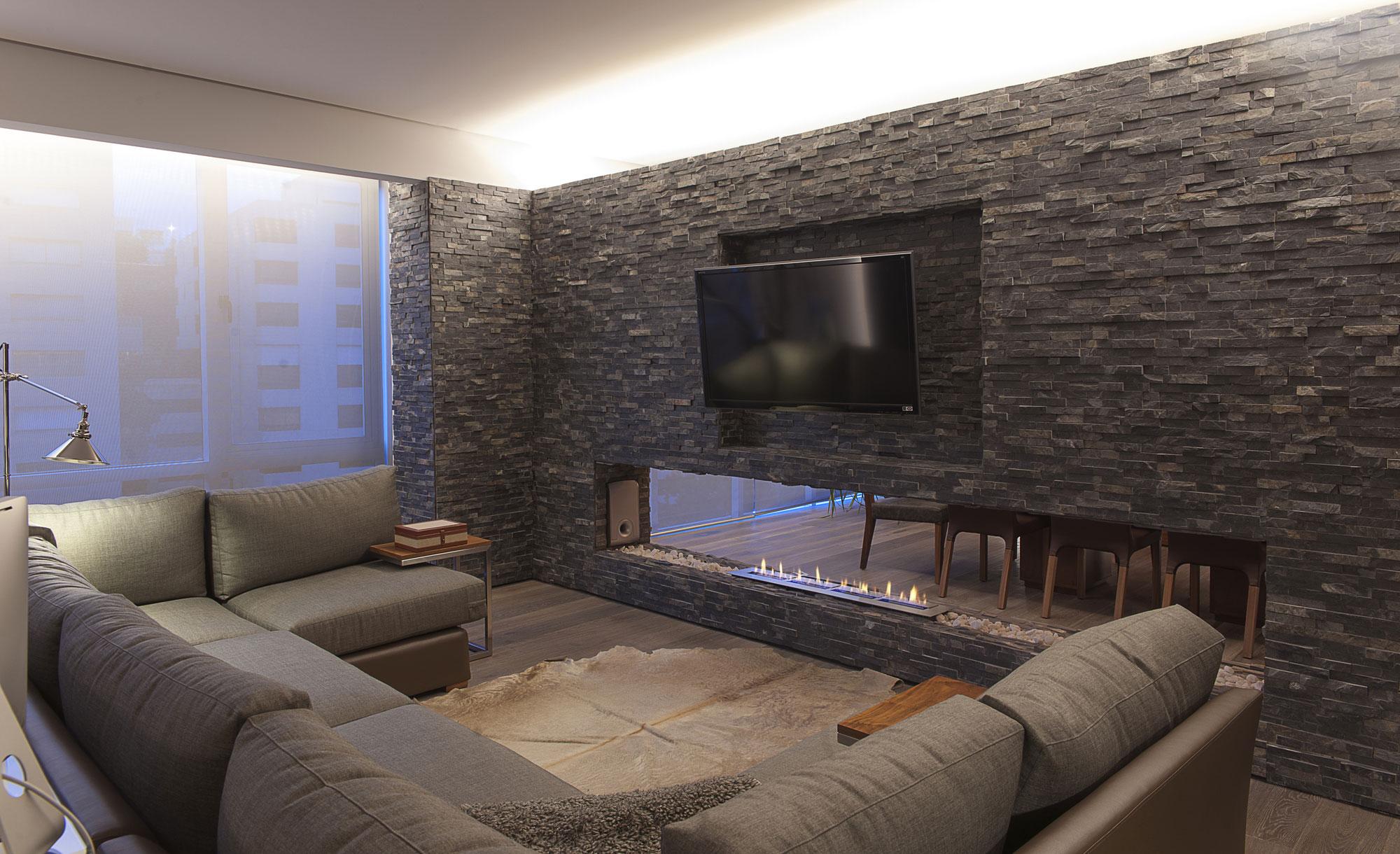 DL-Apartment-05