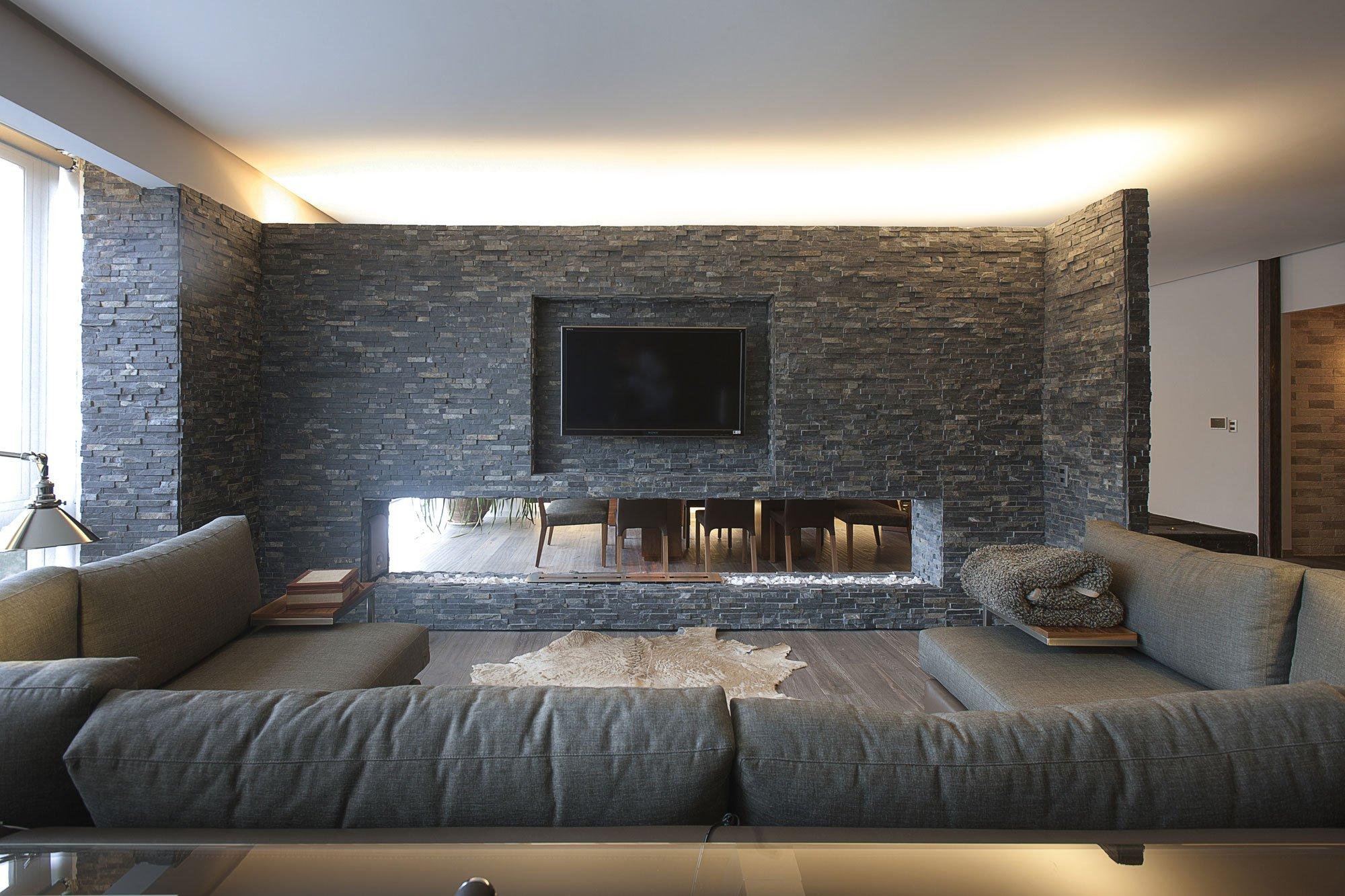 DL-Apartment-06
