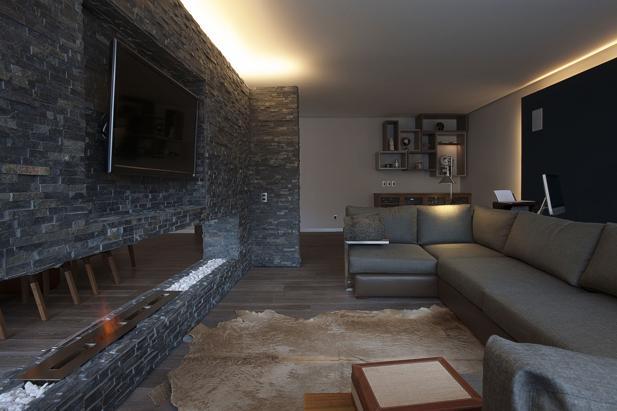 DL-Apartment-08