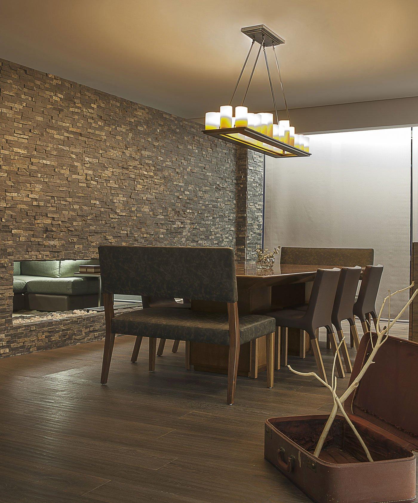 DL-Apartment-10