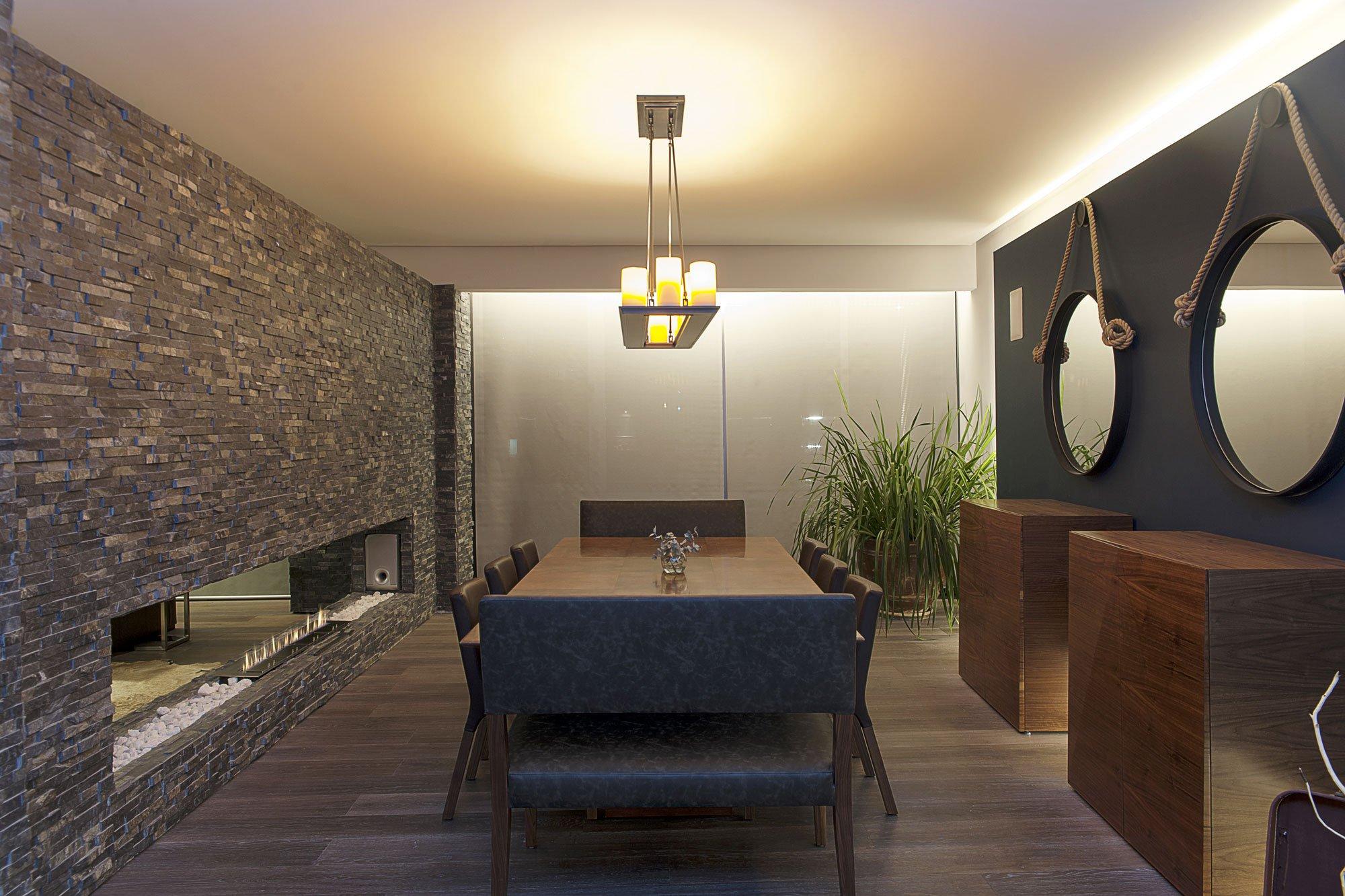 DL-Apartment-11