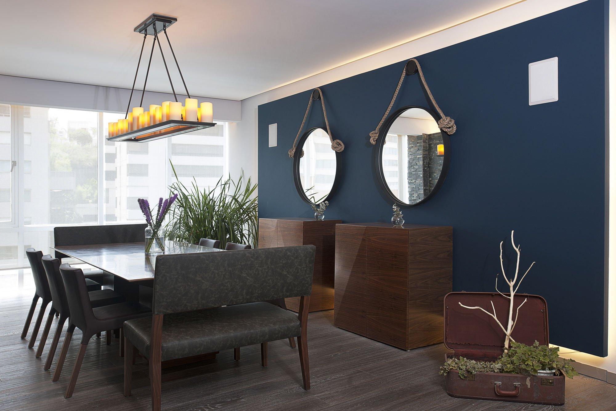 DL-Apartment-12