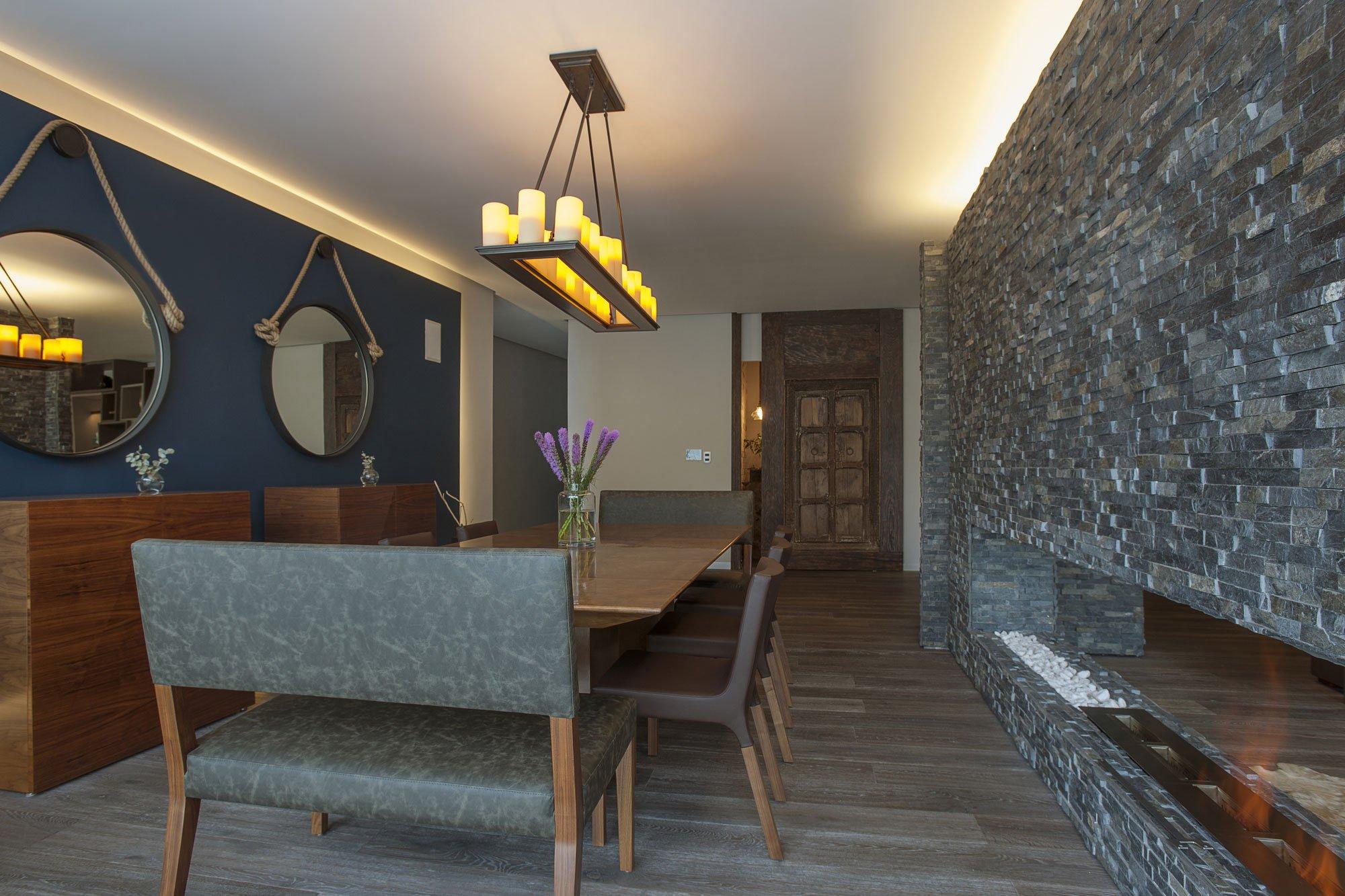 DL-Apartment-14