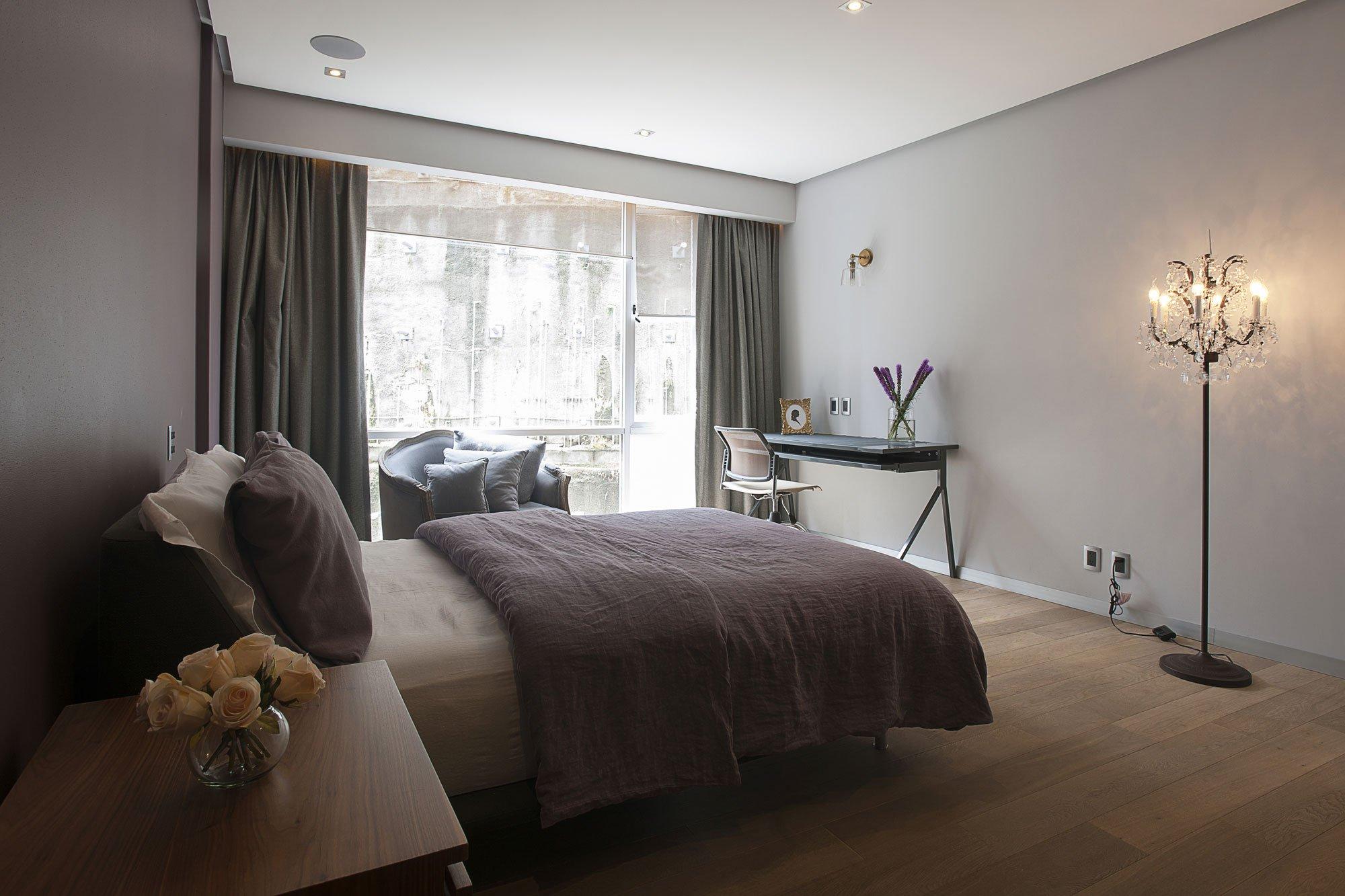 DL-Apartment-15