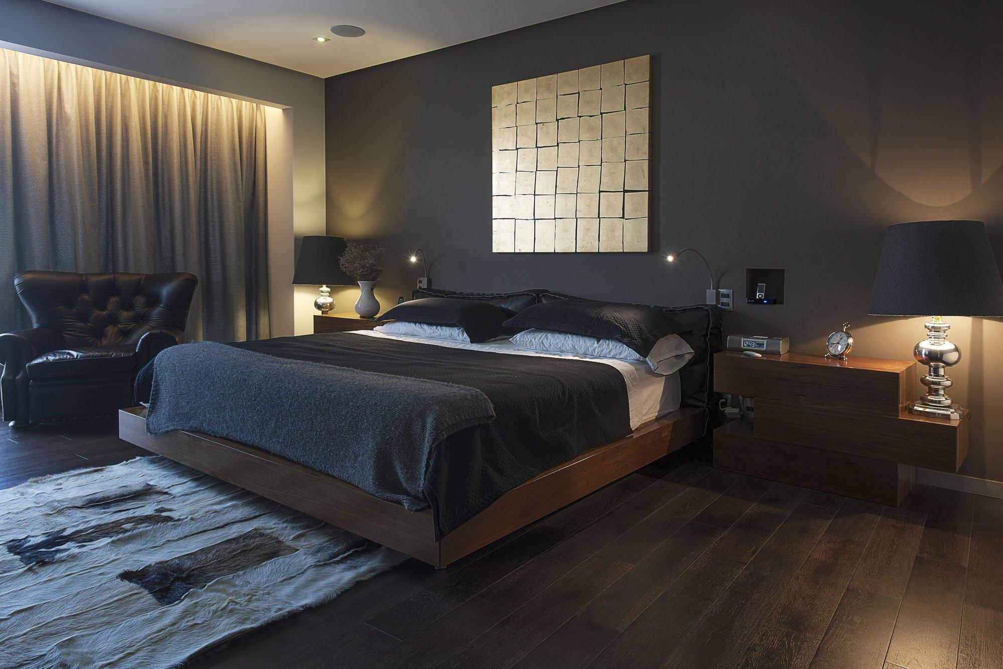 DL-Apartment-17
