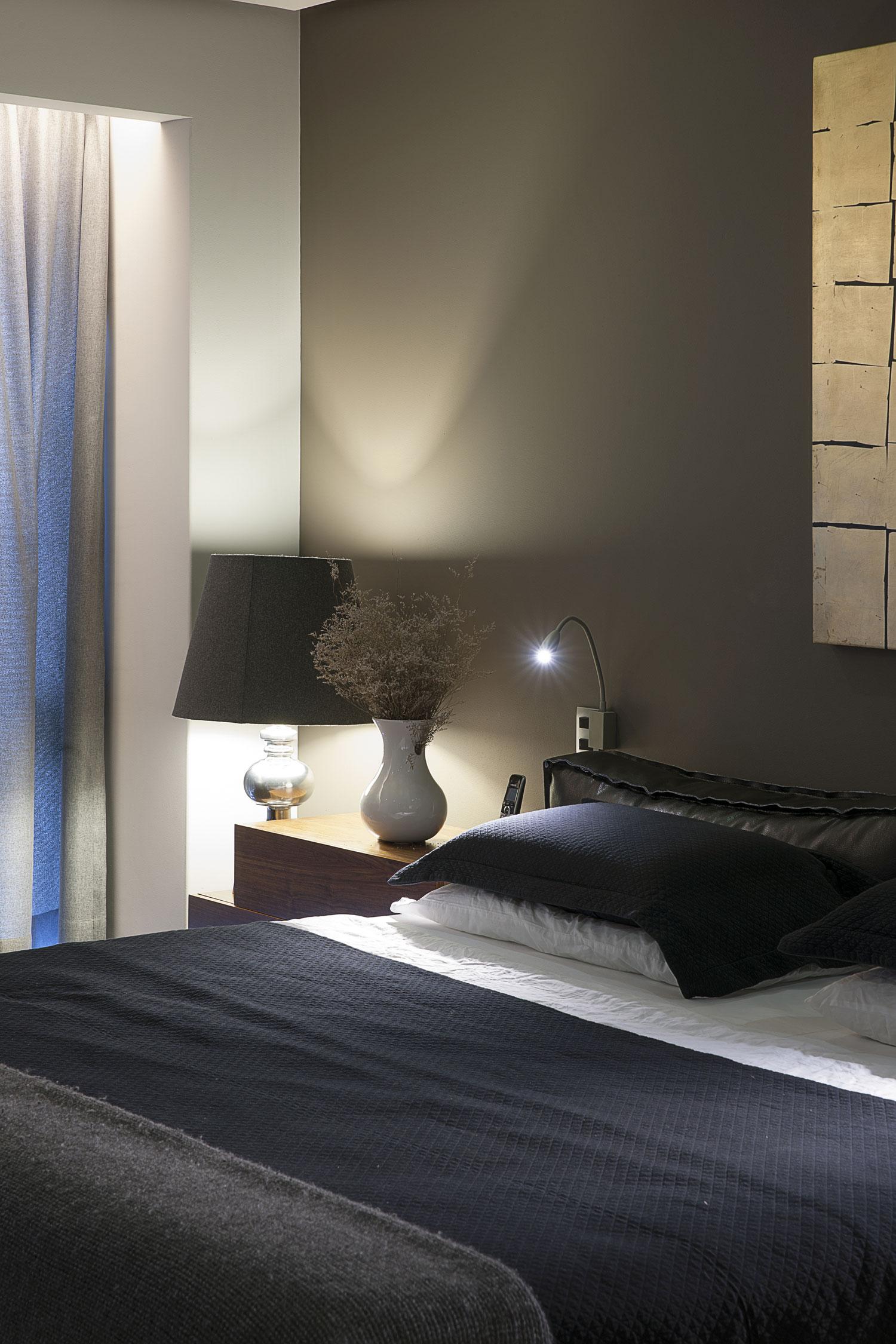 DL-Apartment-18
