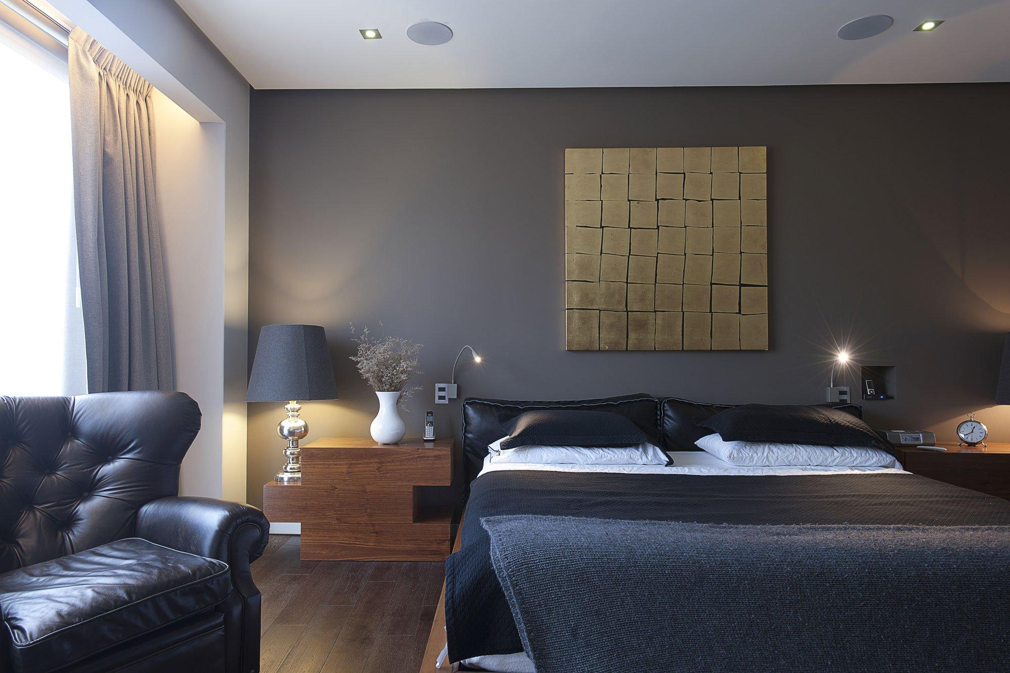 DL-Apartment-19
