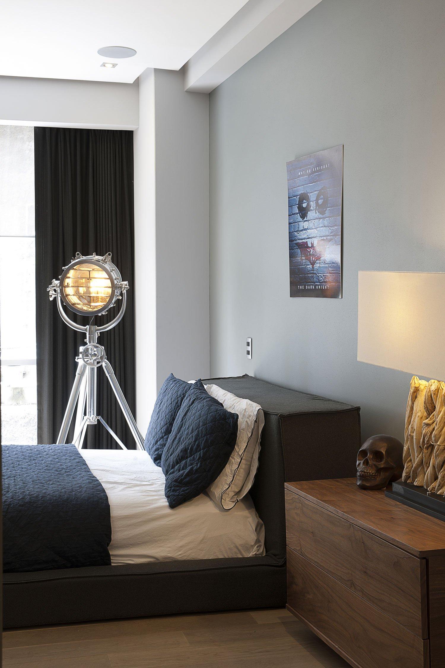 DL-Apartment-21