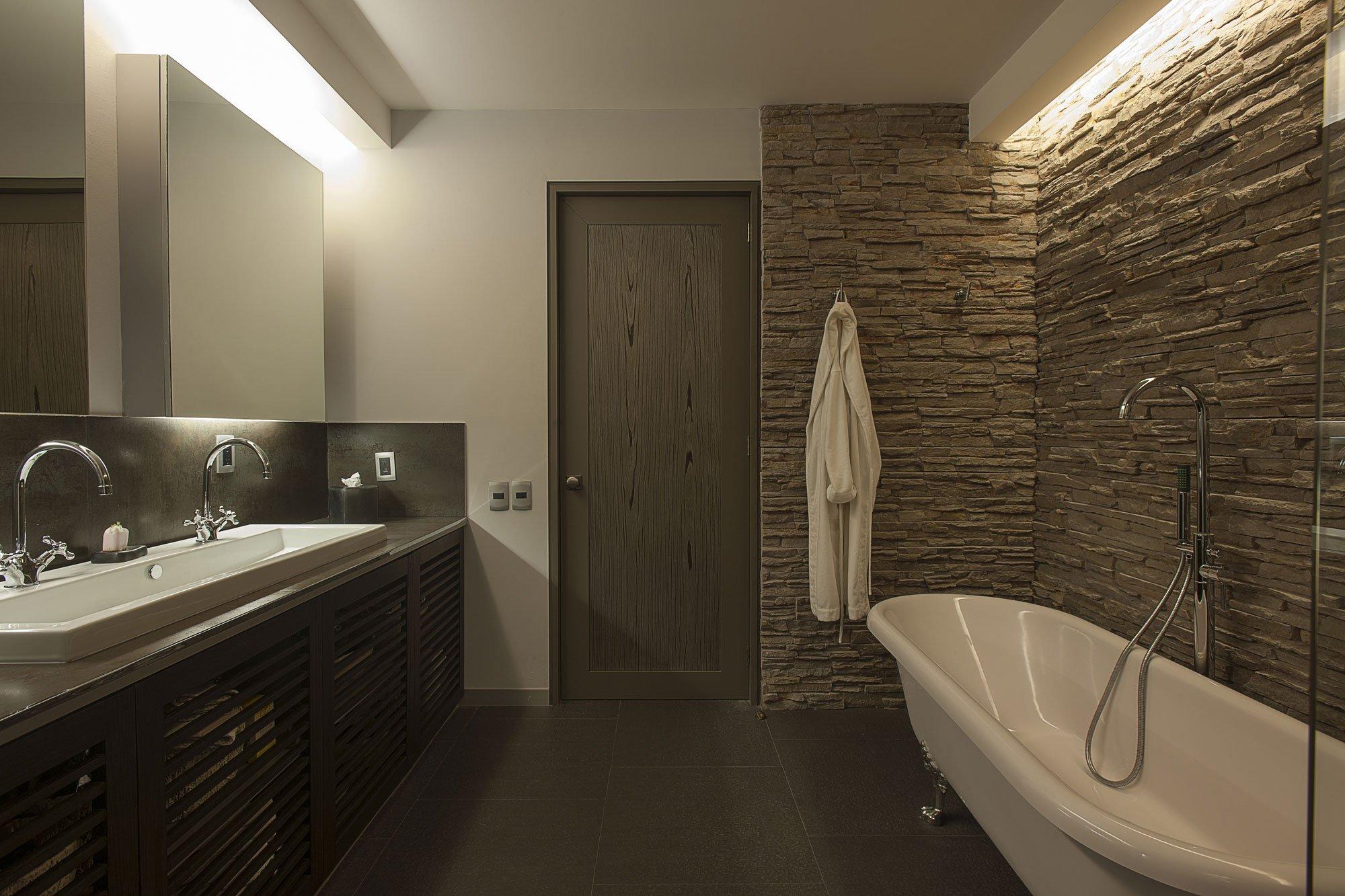DL-Apartment-22
