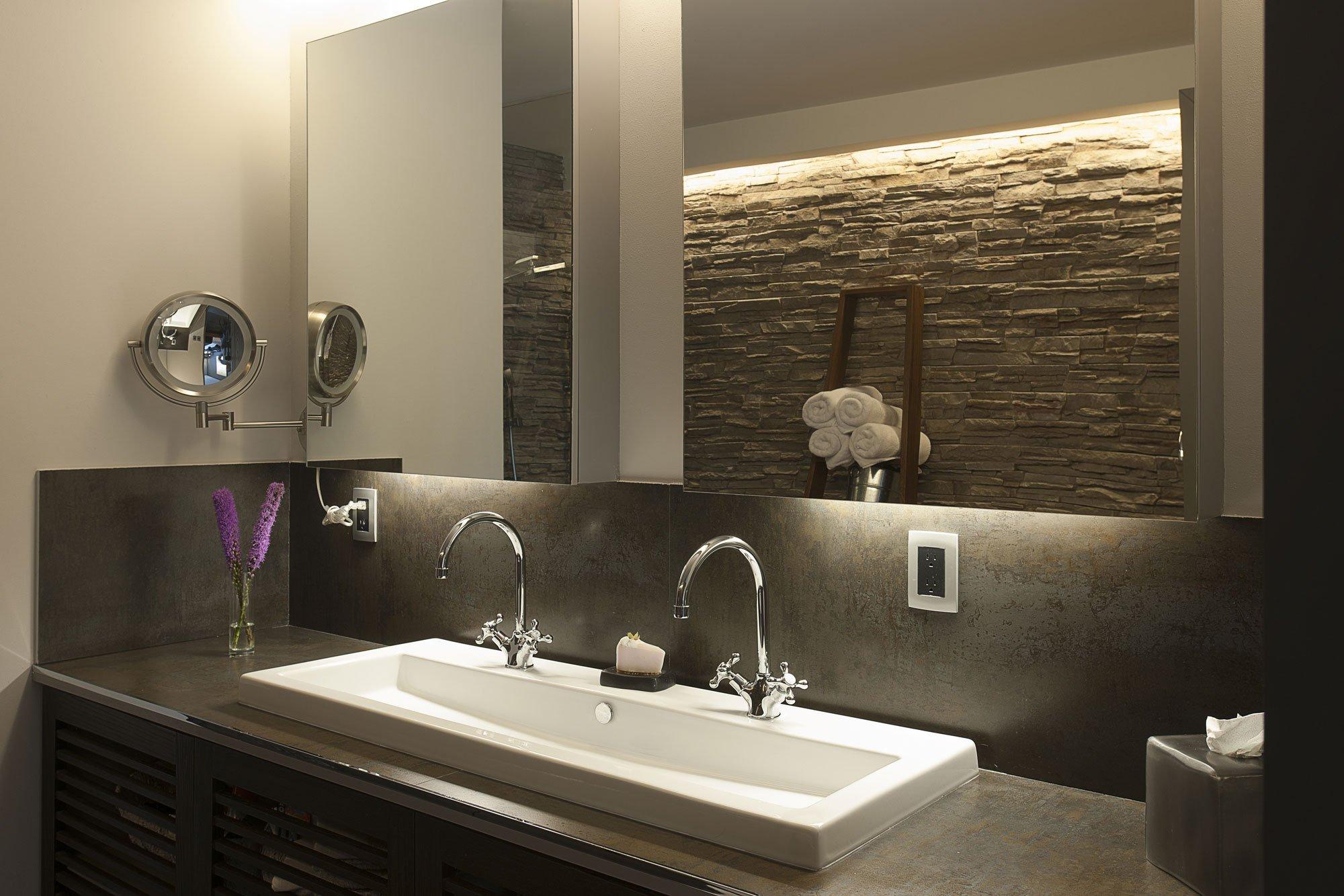 DL-Apartment-24