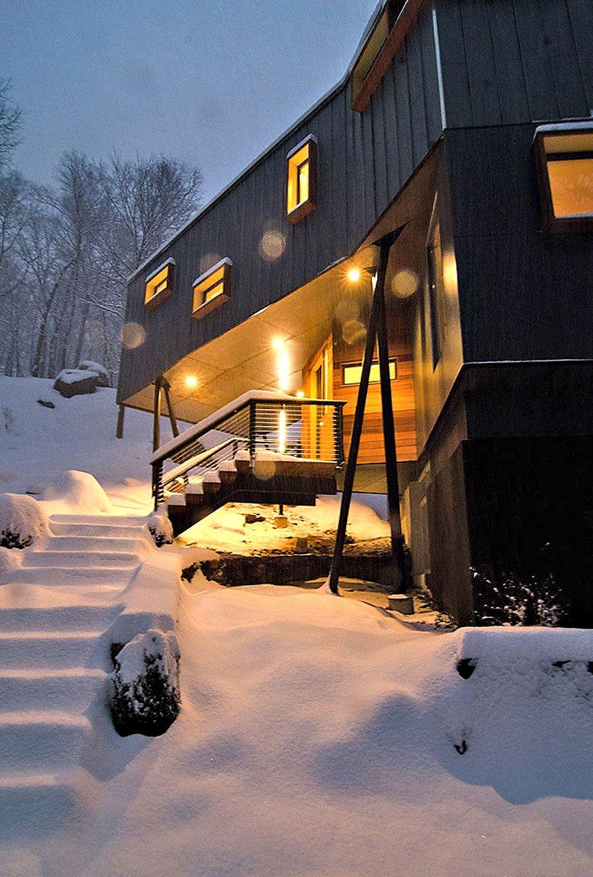 DPR-Residence-15