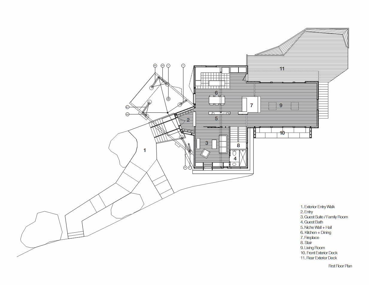 DPR-Residence-21