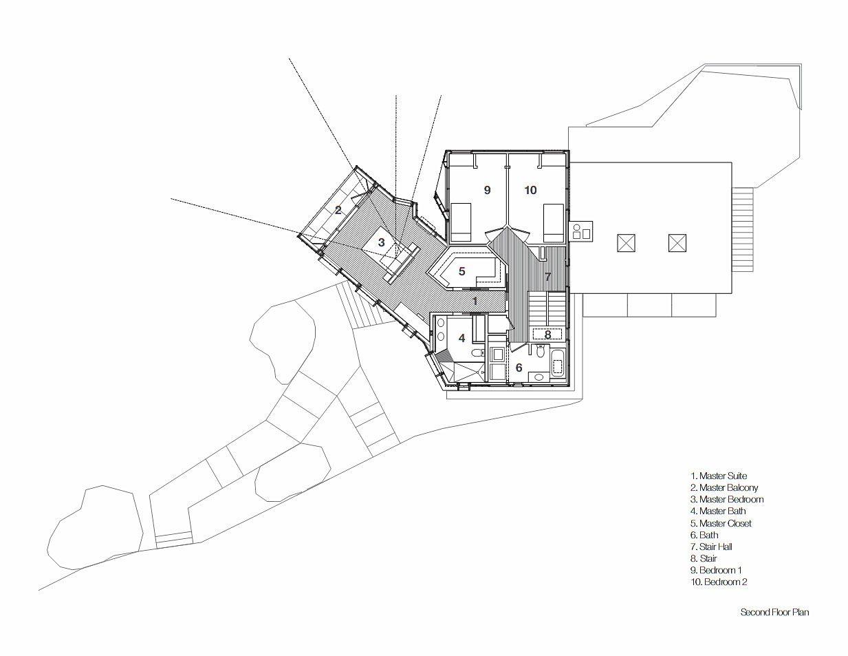 DPR-Residence-22