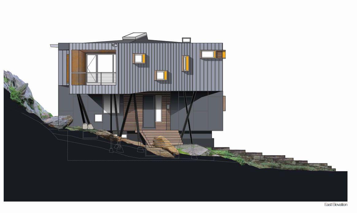 DPR-Residence-24
