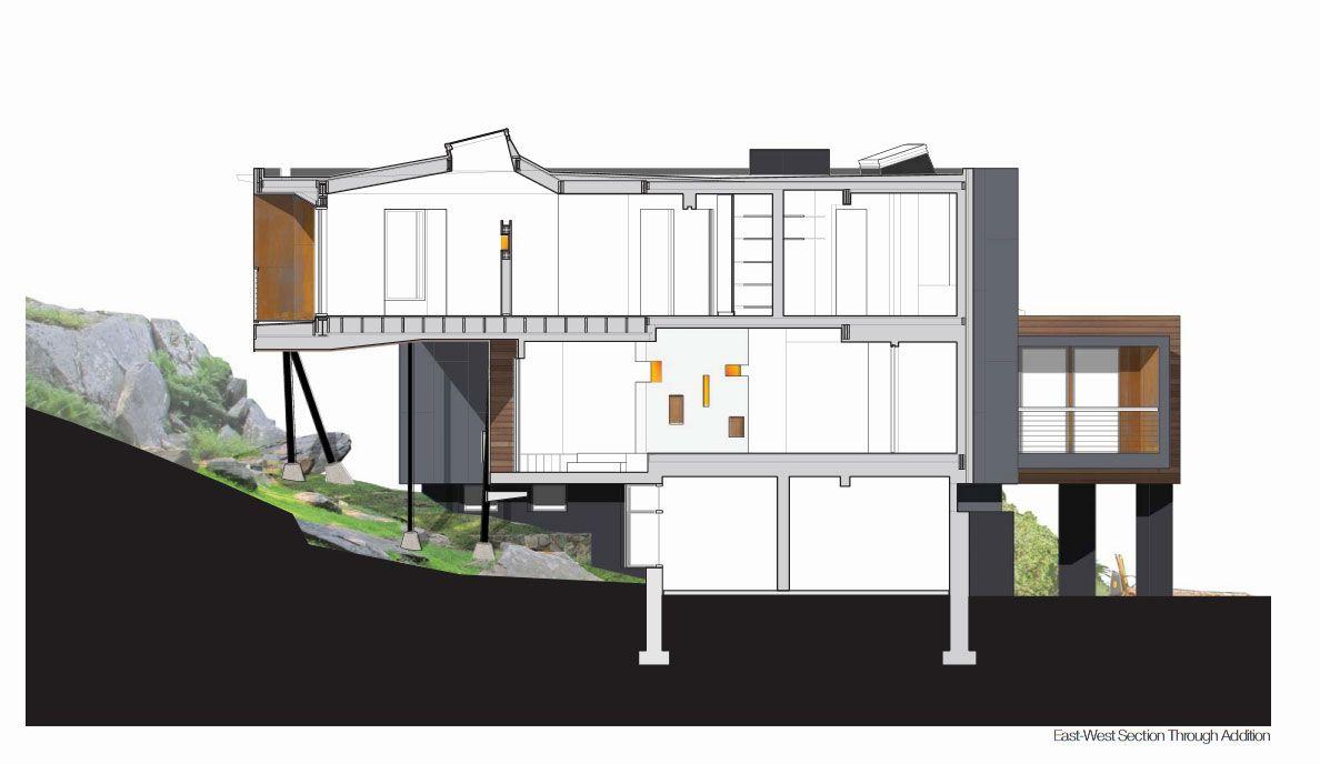 DPR-Residence-25