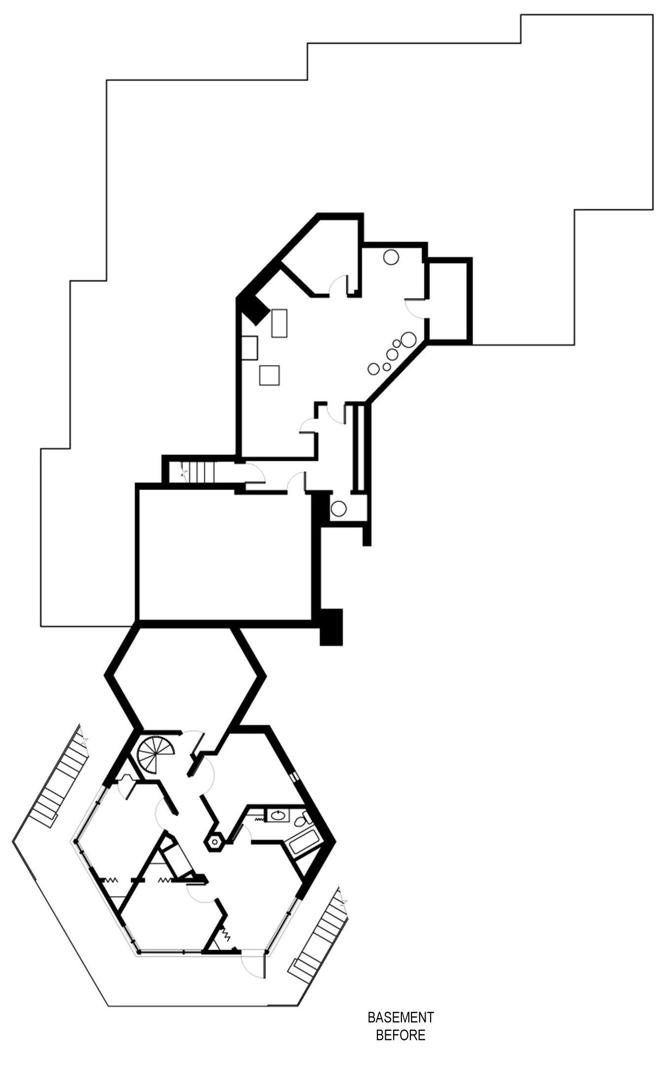 Difficult-Run-Residence-25