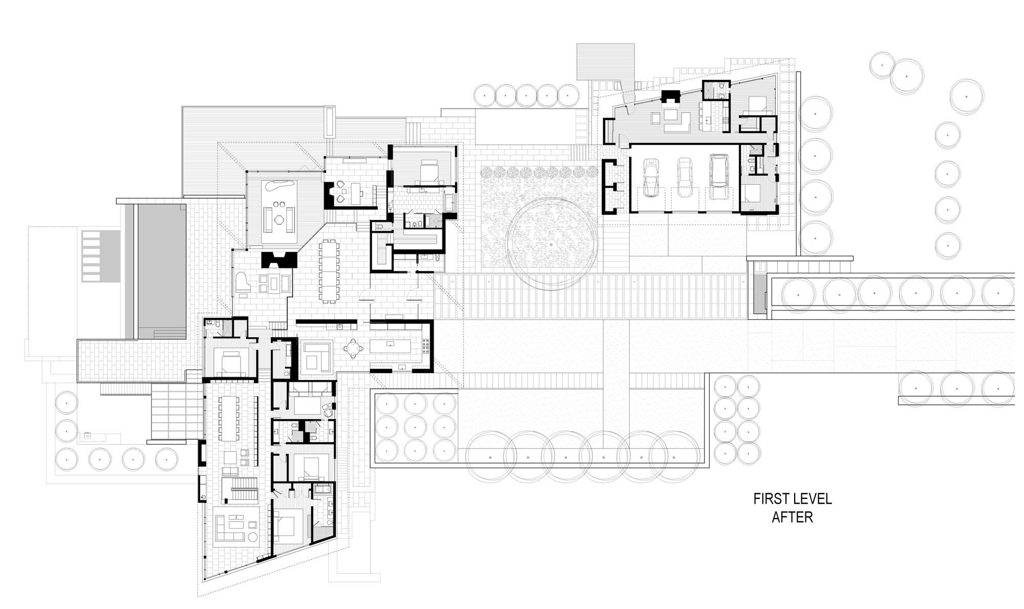 Difficult-Run-Residence-29