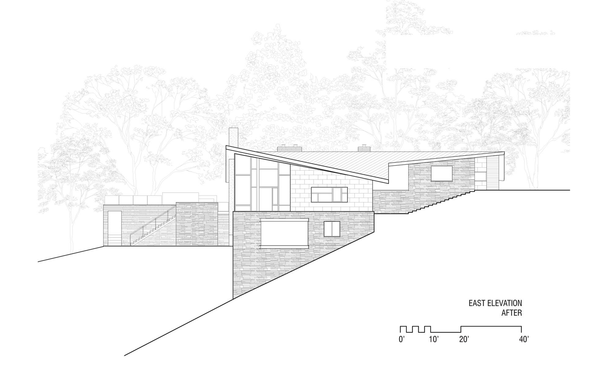 Difficult-Run-Residence-36