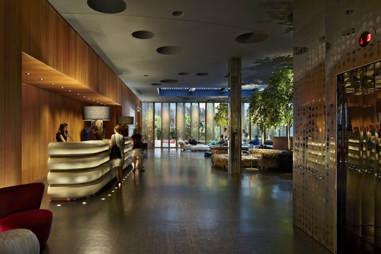 Dream-Downtown-Hotel-17