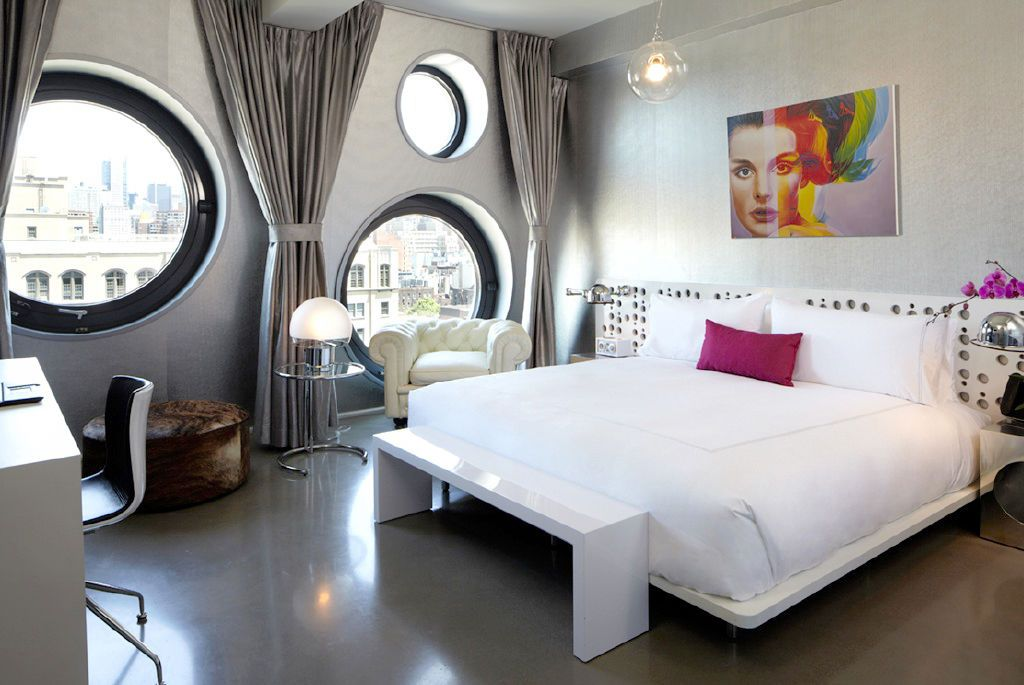 Dream-Downtown-Hotel-22