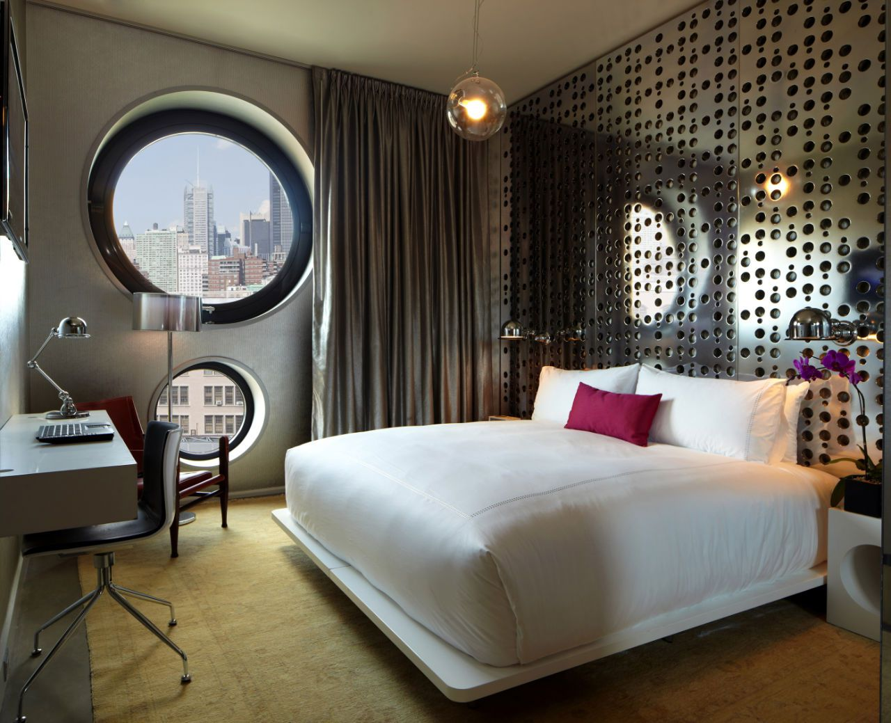 Dream-Downtown-Hotel-25